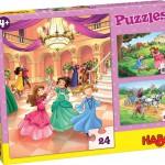 Haba_Puzzles-(1)