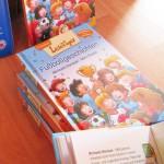 Lesetiger_Fussball-Vorschau