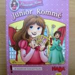 Haba_PrinzessinMina-Rommé1